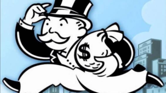 04242014_Monopoly_Man.jpg