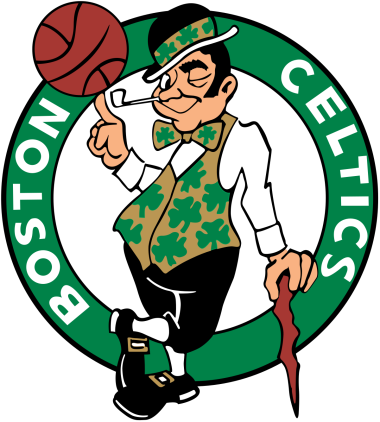1200px-Boston_Celtics.png
