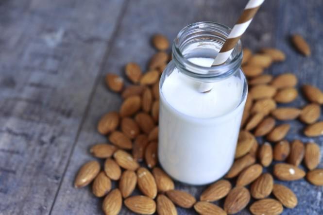 almond-milk-in-a-bottlejpg