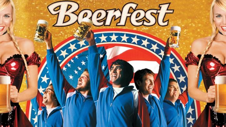 beerfest-51bf6bcd0a656.jpg