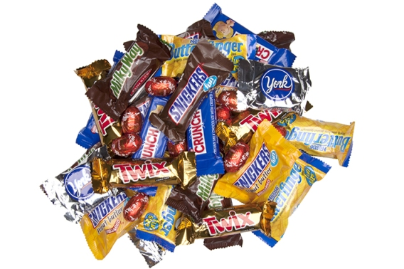 Chocolate-Mini-Mix-5lb-Bag