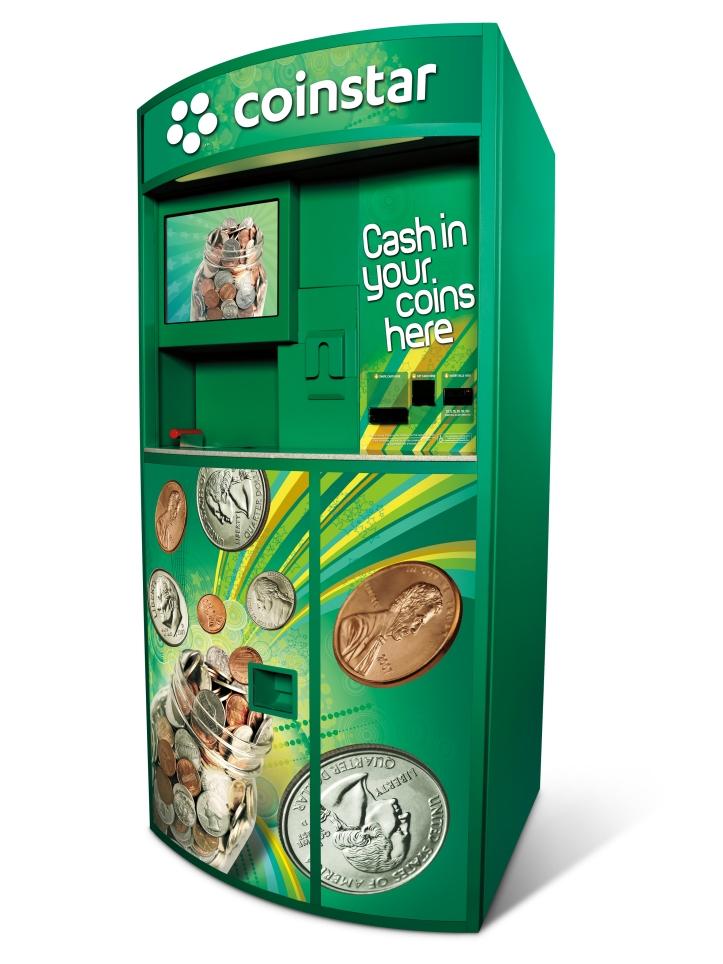 coinstar.jpg