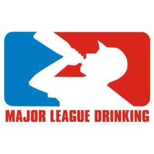pc550 major league drinking