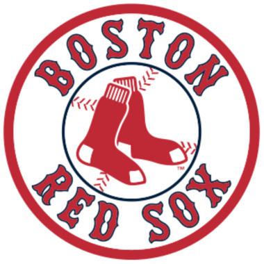 red-sox.png