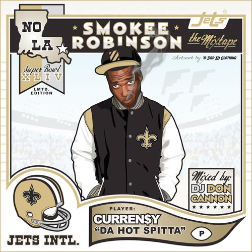 1392996640_00_curreny_smokee_robinson_front_large_39.jpg