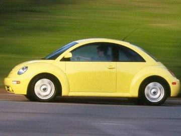 1998-volkswagen-new beetle-side_vwbet982