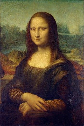 687px-Mona_Lisa,_by_Leonardo_da_Vinci,_from_C2RMF_retouched