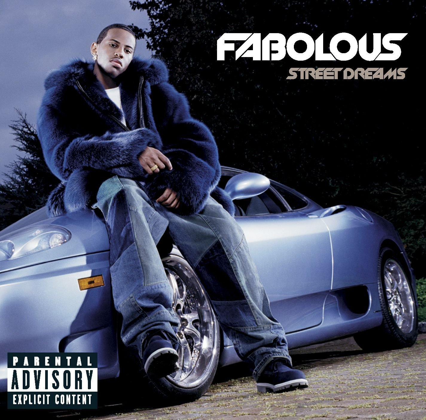 Fabolous not give a fuck foto 982