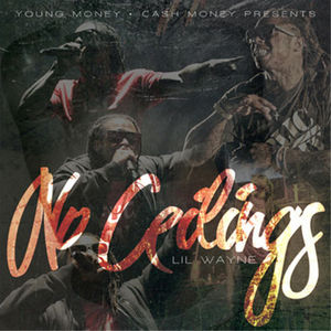Lil_Wayne_No_Ceilings-front