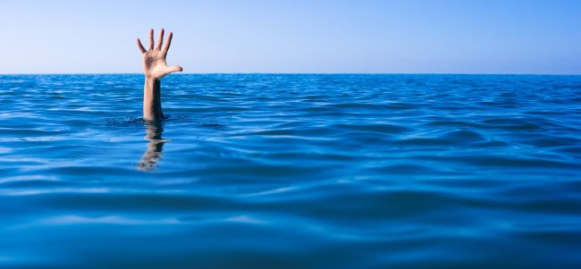 not-drowning_1940x900.jpg