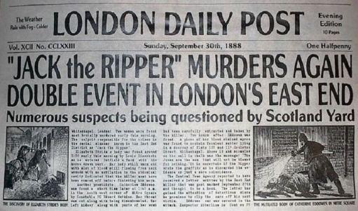 ripper-news.jpg