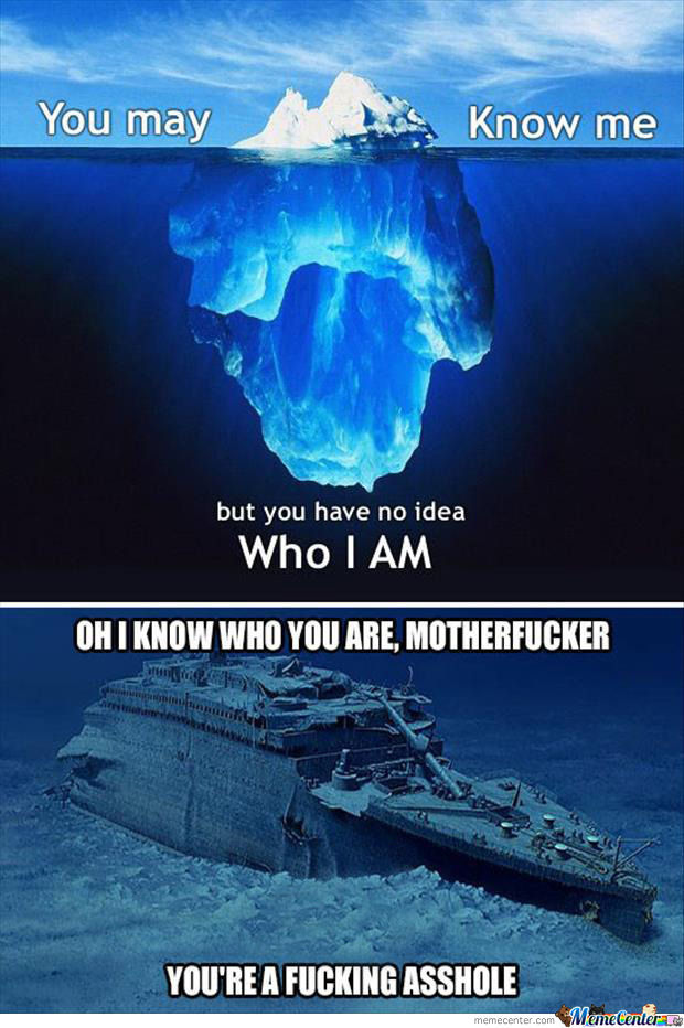 scumbag-iceberg_o_1257013.jpg