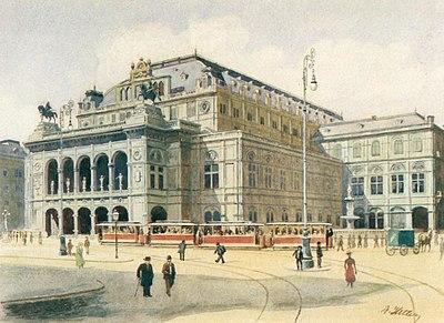 400px-Adolf_Hitler_-_Wien_Oper.jpg