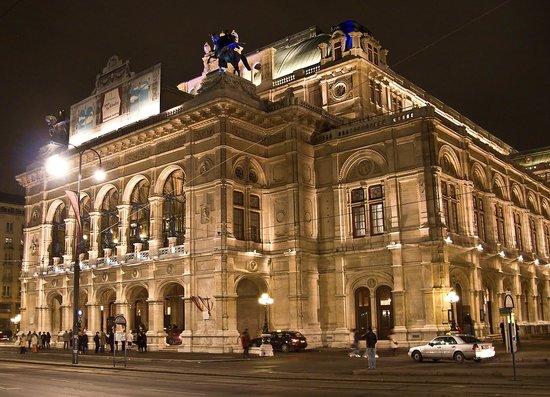 state-opera-house-the.jpg