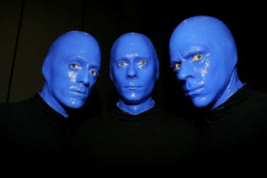 72564509_blue-man-group.jpg