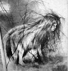 7b5c38d54070f19853f76c4adf9f7ec8--scary-stories-to-tell-ghost-stories.jpg