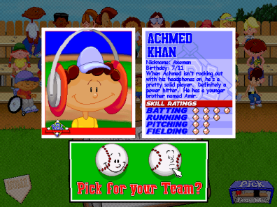 Backyard Baseball_2015-06-27 20_47_29-Greenshot1435465171-full