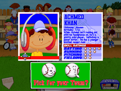 Backyard Baseball_2015-06-27 20_47_29-Greenshot1435465171-full.png