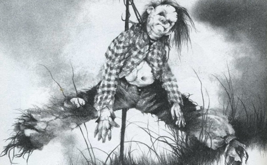 scary-stories-to-tell-in-the-dark-530x328.jpg