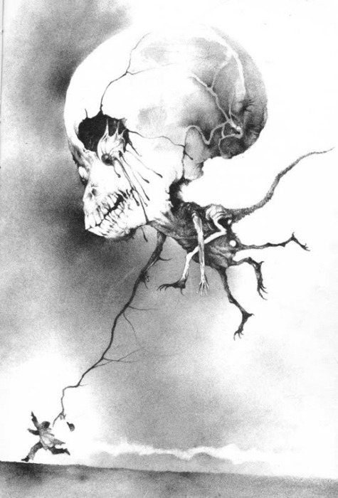 stephen-gammell-artwork-monster.jpg