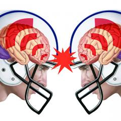 do-helmets-protect-from-concussion-QBI.jpg