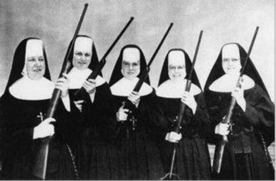 nuns-with-guns.jpg