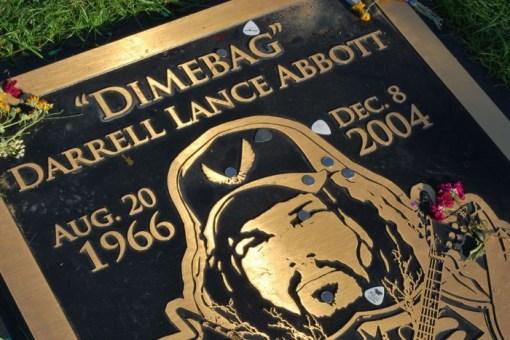 Dimebag-Darrell-Memorial.jpg