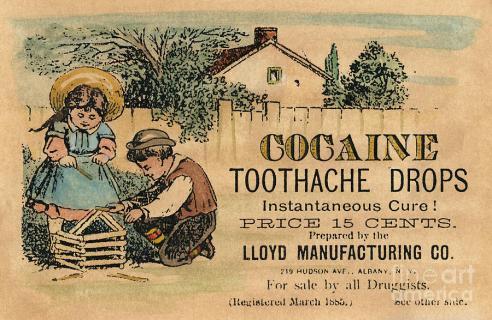 1-cocaine-medicine-ad-1885-granger.jpg