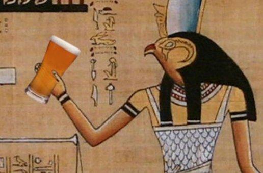 beerancientegypt2