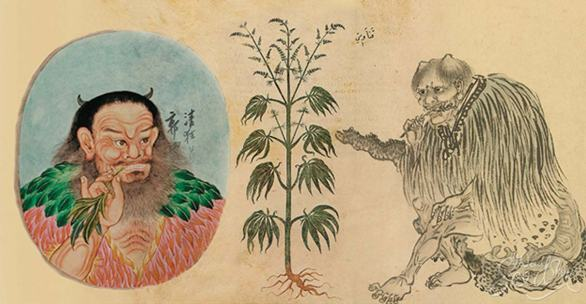 High-Times-in-Ancient-China